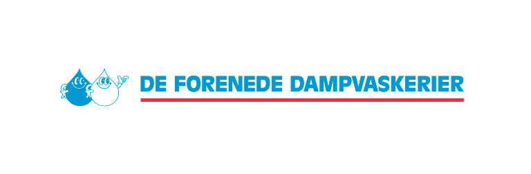 dfd-sponsor