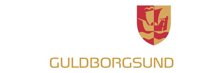 guldborgsund