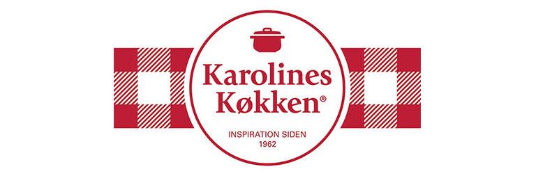 karolines-koekken