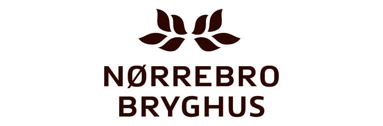 norrebro-bryghus-blomst
