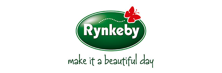 rynkeby-sponsor