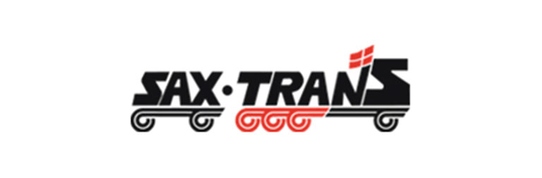 sax-trans